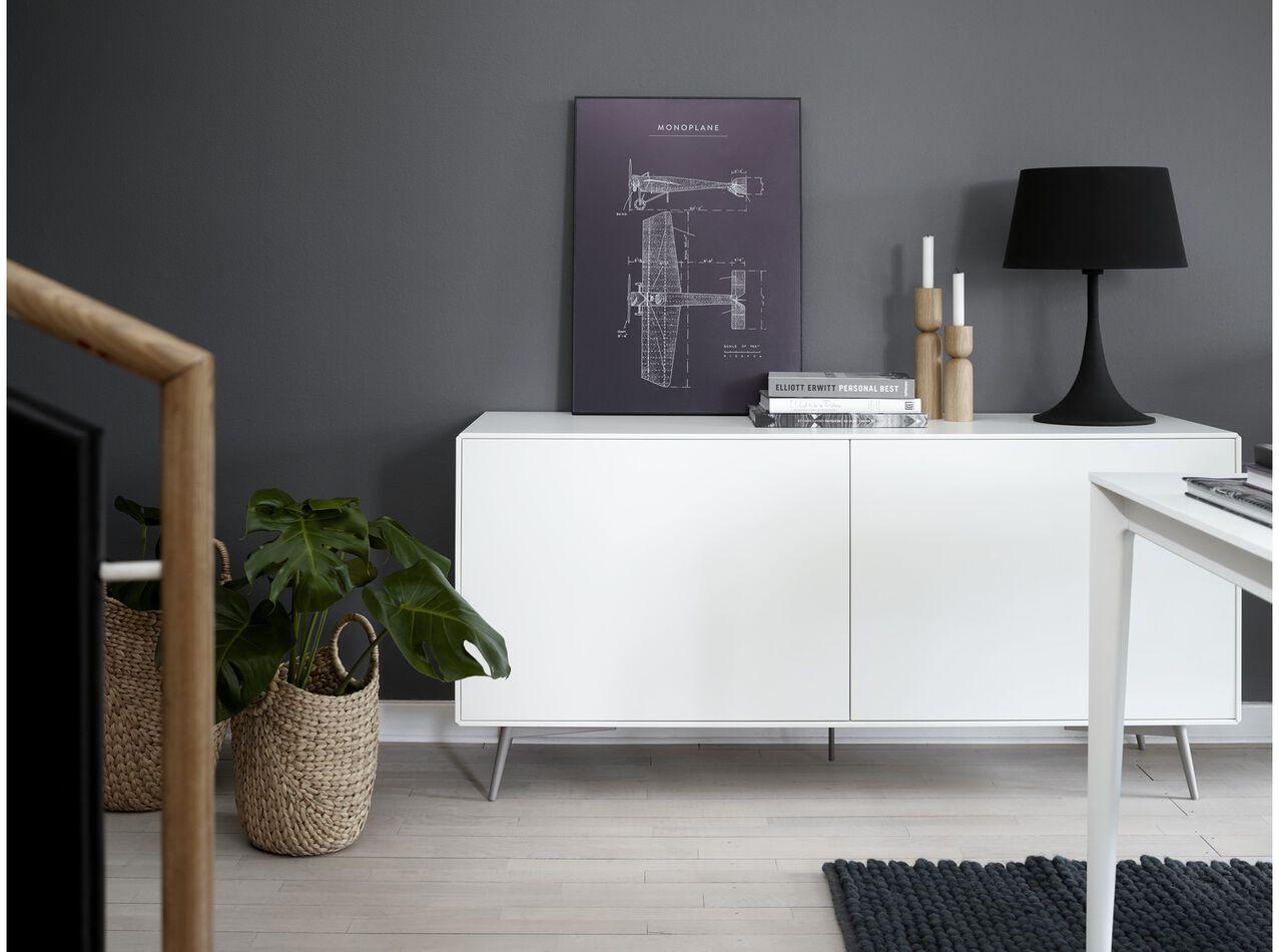 Sideboards - Fermo sideboard