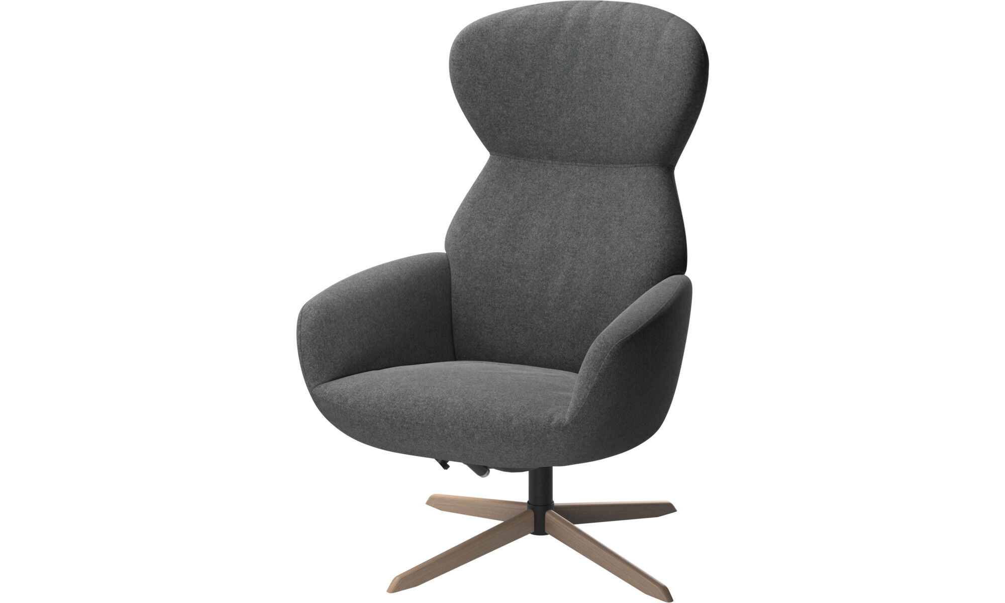 Modern designer Armchairs BoConcept