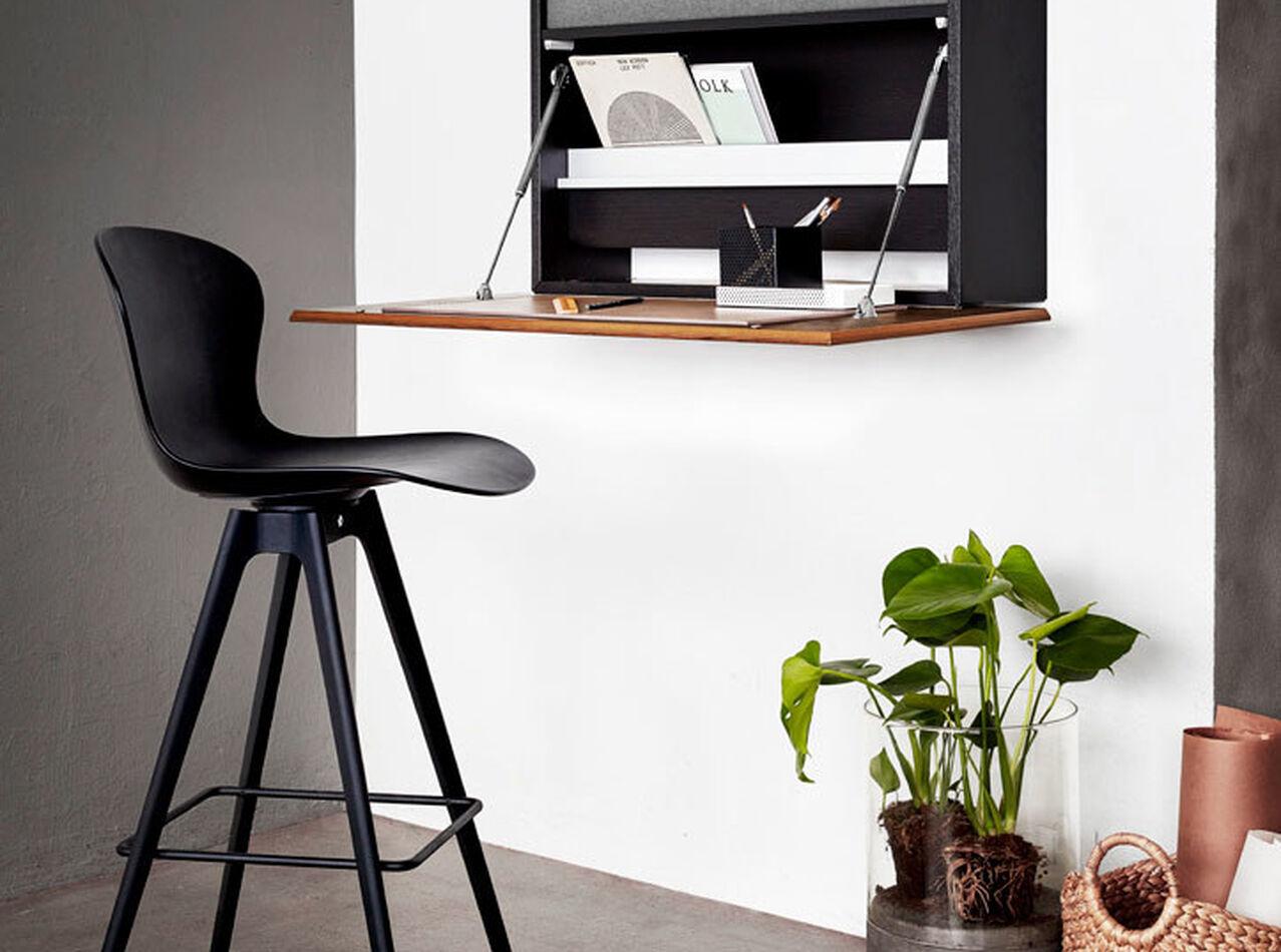 Desks - Cupertino wall office