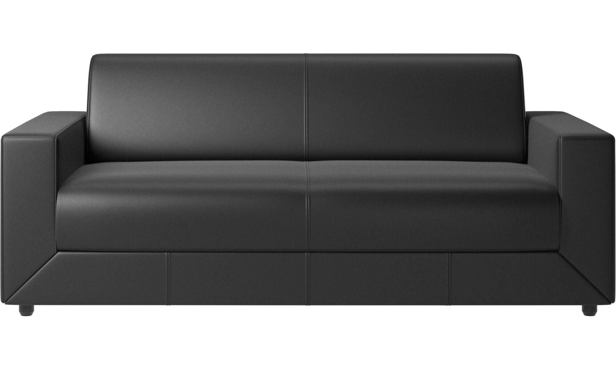 - Sofa Beds - Stockholm Sofa Bed - BoConcept