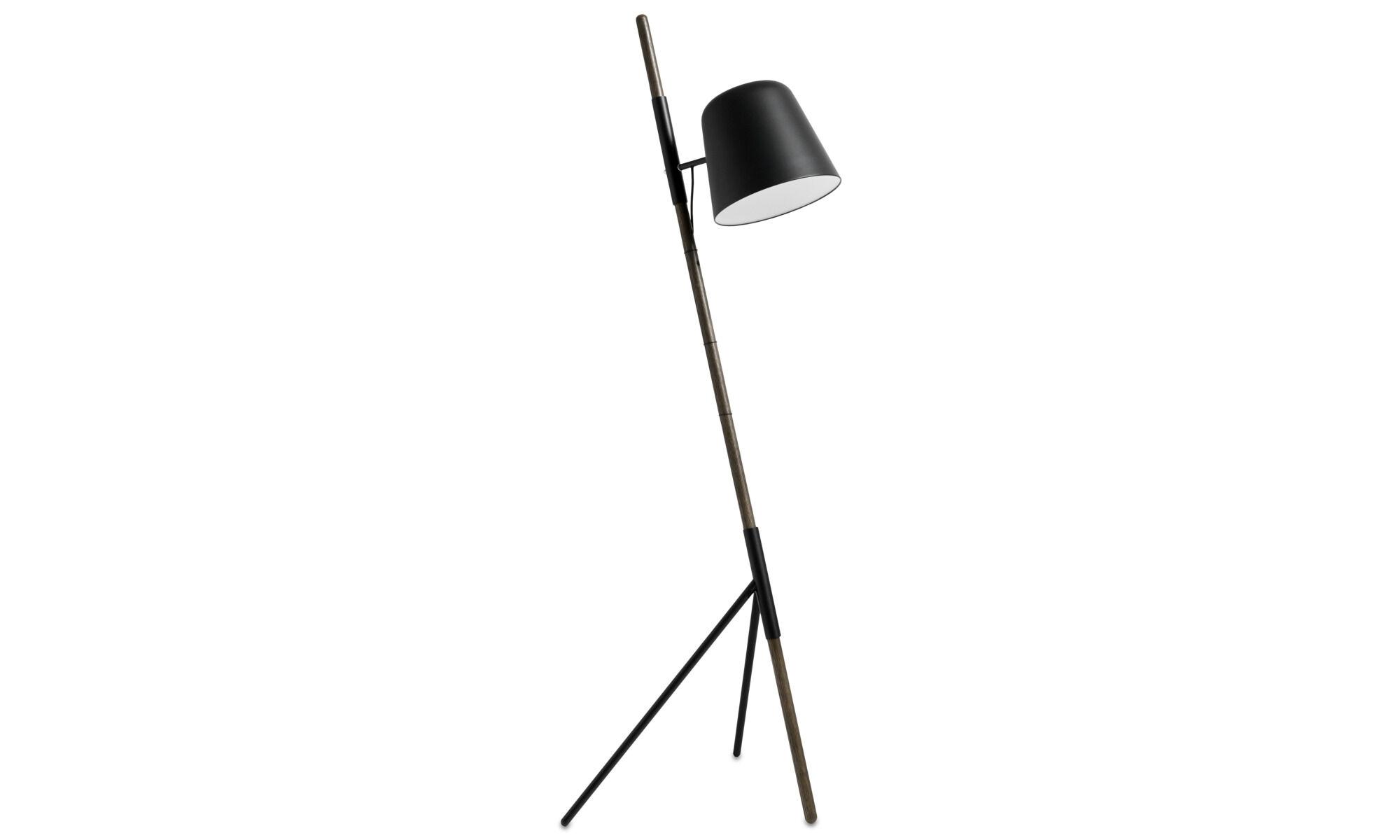 Lampen online im Shop kaufen: Designer Leuchten vom