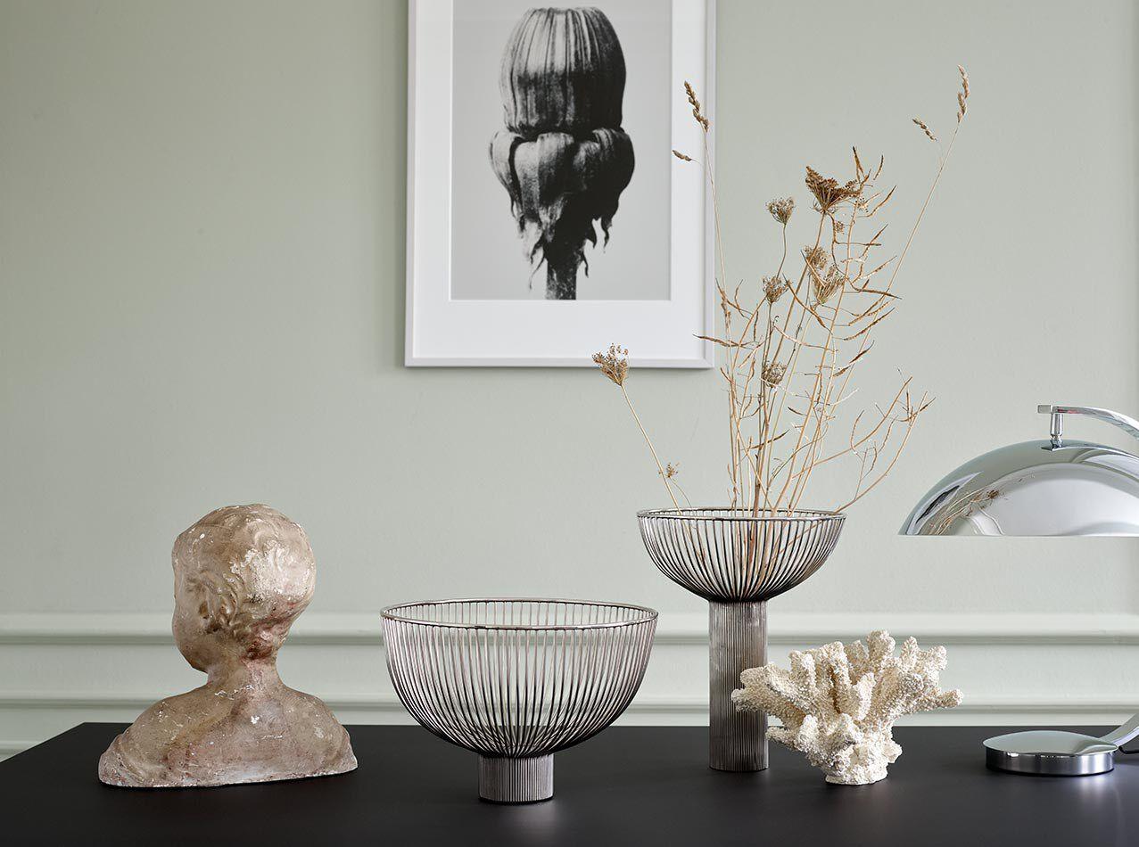 Vases - Vase Clean