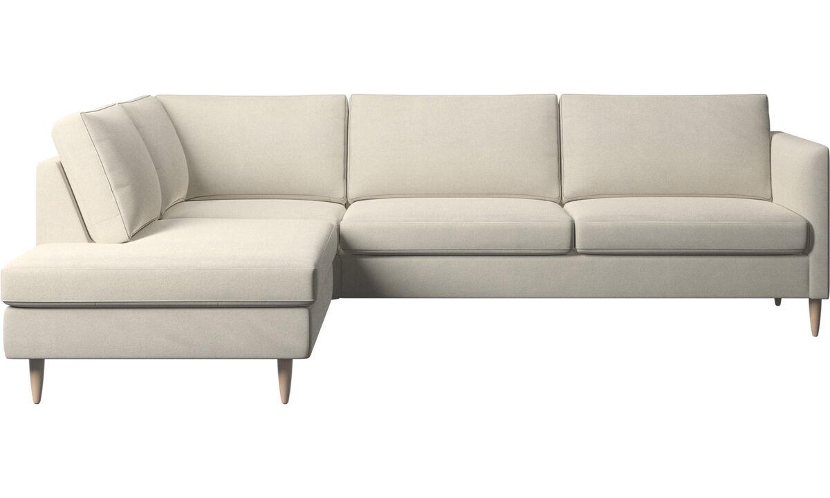 Modern Designer Sofas - BoConcept